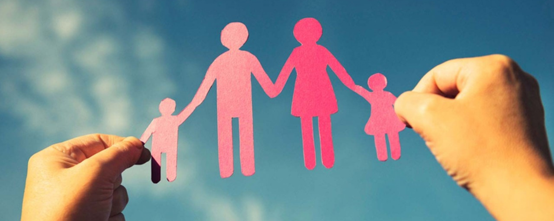 2-family